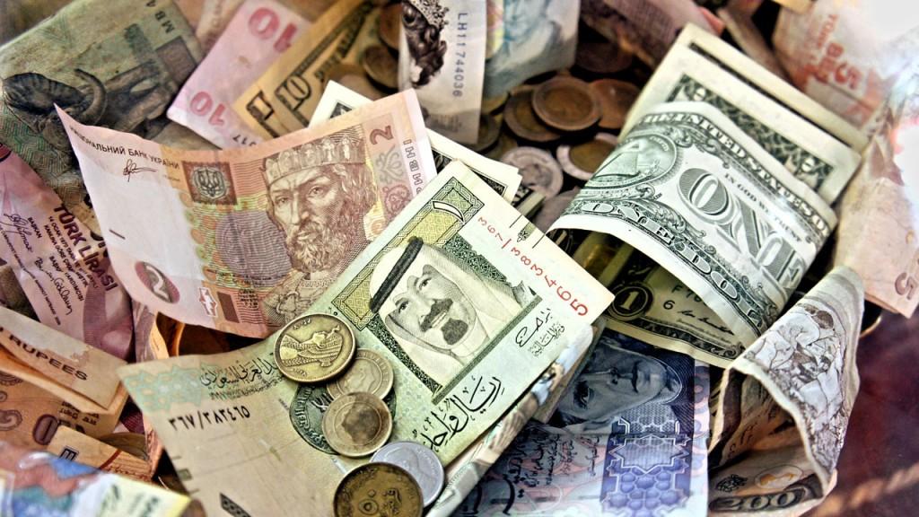 cris urzua currencies ventas