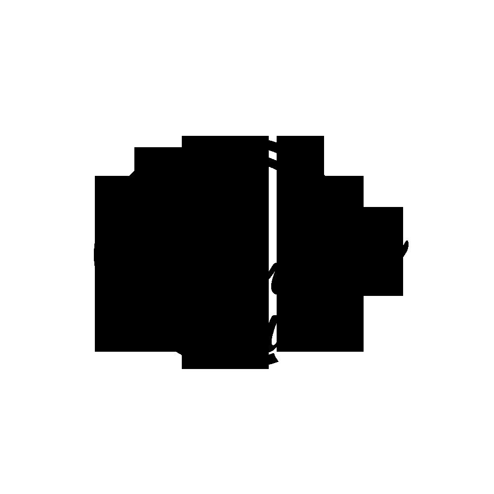 crisurzua1 negro