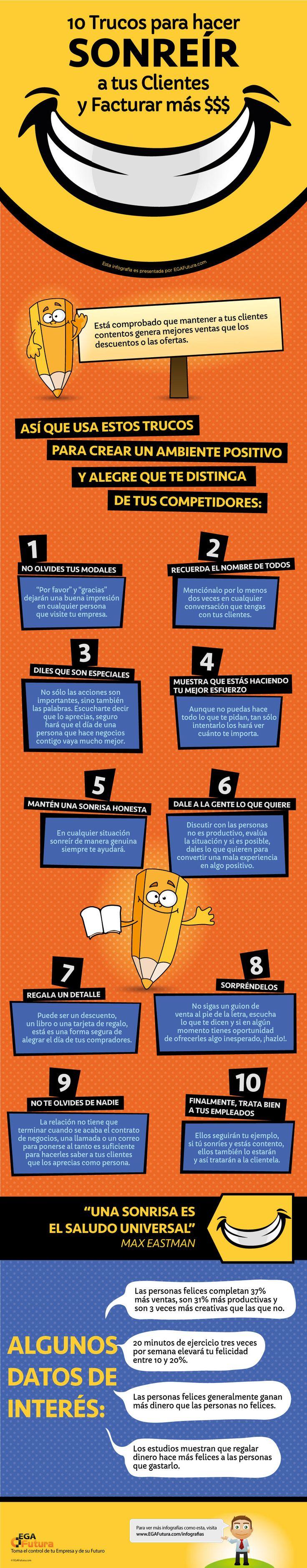 infografia 3 Cris Urzua Ventas