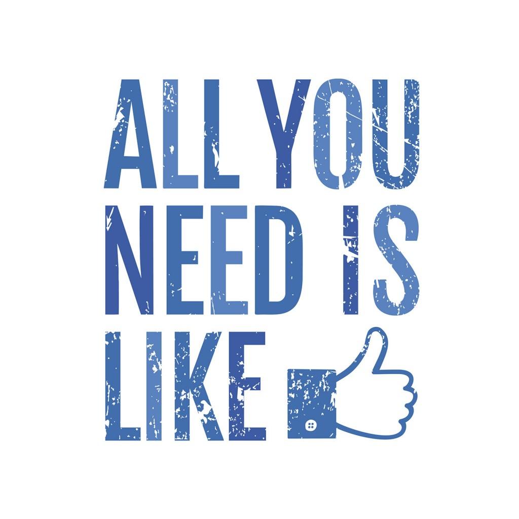 Cris Urzua Facebook Ads Ventas
