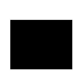 Sidebar Cris Urzua Logo