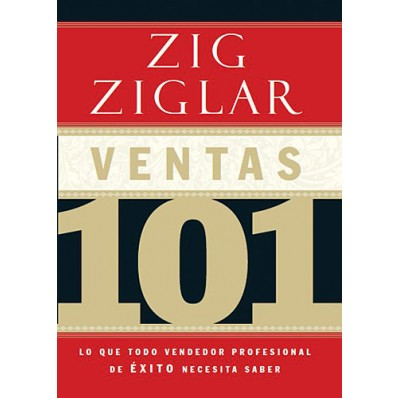 10 Libros Buenos de Ventas Cris Urzua vENTAS 101