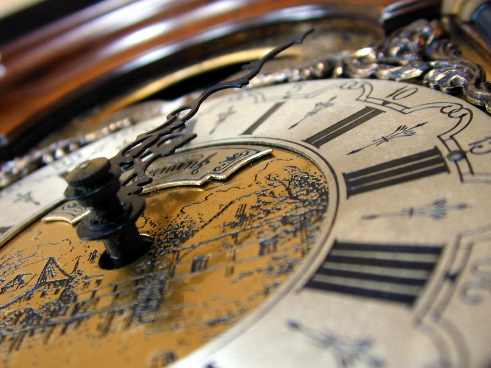 Productividad en el trabajo quieres lograr mas en menos tiempo -  criz urzua