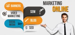 01-marketing-online
