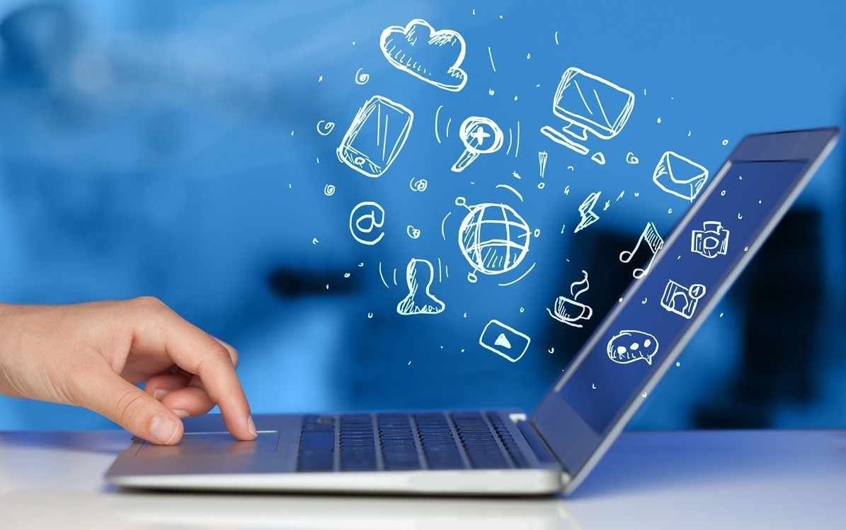 online Investment