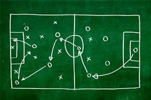 Diploma-Universitario-en-Estrategia-y-tactica-en-el-Futbol