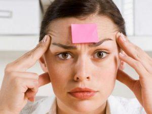 10-consejos-para-ejercitar-tu-memoria-y-que-no-te-falle_ram8l