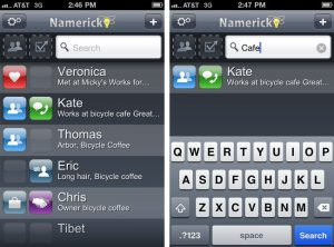 namerick-iphone-app-find-names