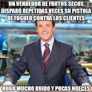 cc_2017751_un_vendedor_de_frutos_secos_disparo_repetidas_veces_su_pistola_de_fogueo_contra_los_clientes