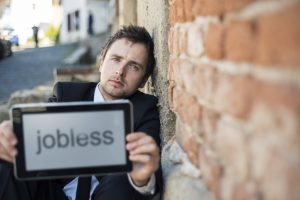 1_17_13-jobless-unemployment1