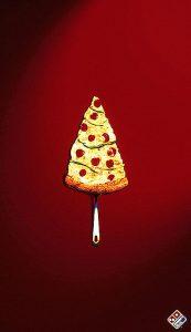 feliz-navidad-pizza-dominos-2013