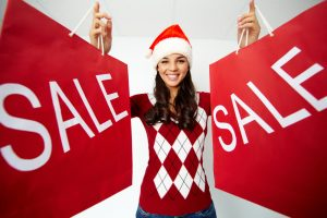fuente-shutterstock_autor-pressmaster_navidad-oferta-comprar-promocion