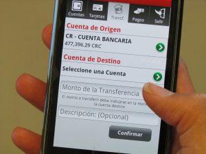 usuarios-latinoamericanos-promedio-utilizacion-servicios_elfima20130624_0045_1