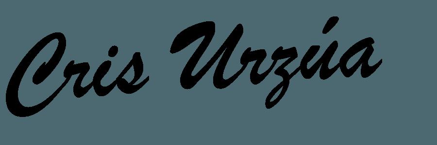 Cris Urzua