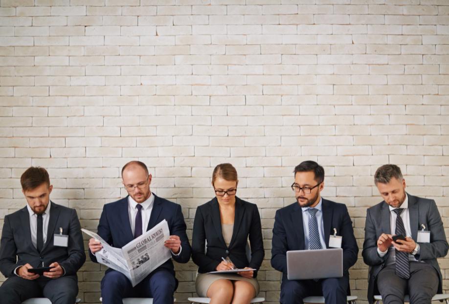 #14 – Si trabajas en una empresa, NECESITAS escuchar esto
