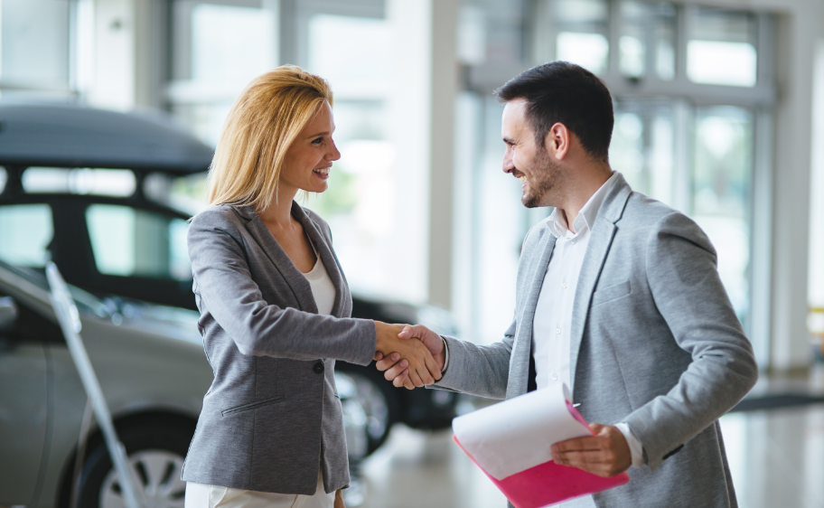 #25 – 3 Puntos necesarios para mejorar en tu empresa
