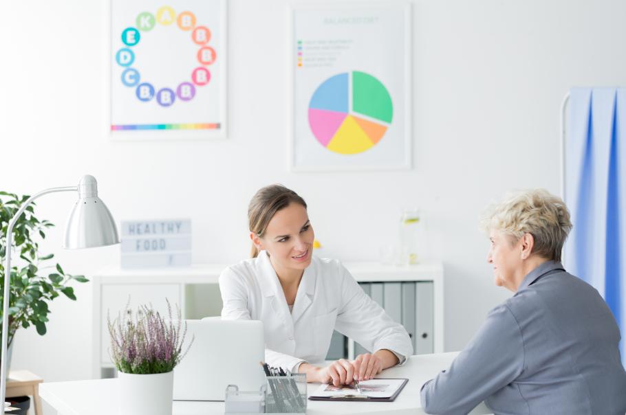 #32 – 3 Diferencias entre un Vendedor y un Consultor