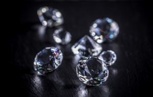 el-diamante-del-marketing-venta-perfecta-podcast-steve-miller-cris-urzua