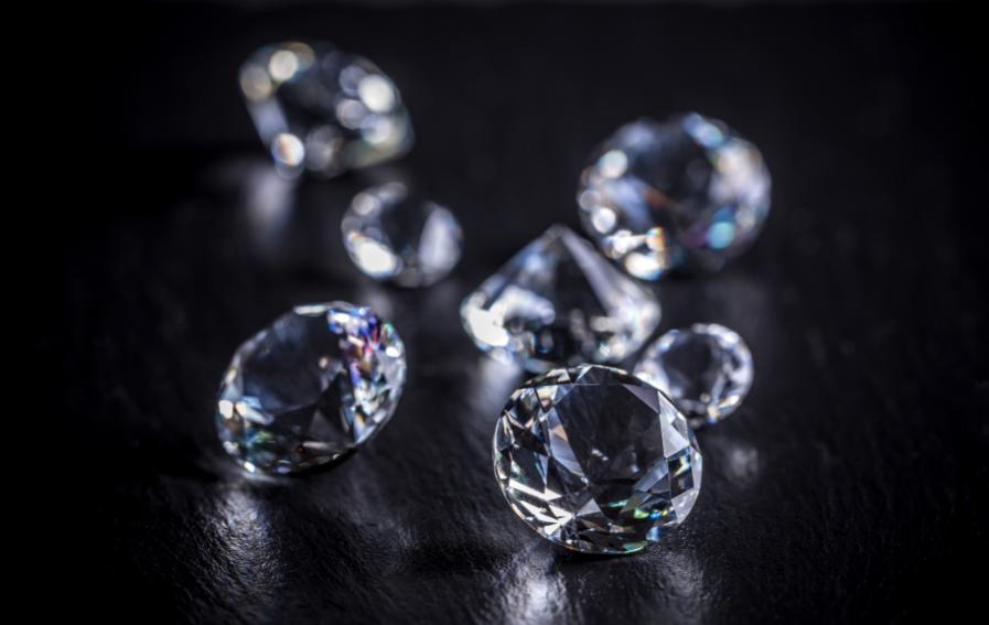 #31 – El Diamante del Marketing
