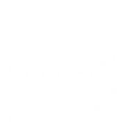 Venta-Perfecta-Podcast-white