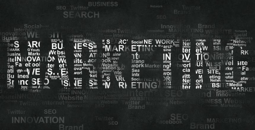 noticias-marketeras